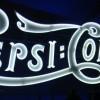 PepsiCo's PEPCITY 36 1024x768 E1392392988825