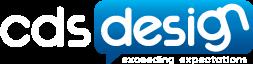 www.cdsdesign.net